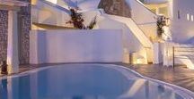 LUXURY TRAVEL / Luxury travel destinations, hotels and spas plus beautiful places around the world for a luxury vacation.