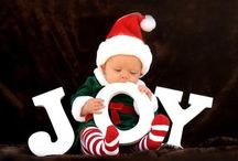 CHRISTMAS Things!!!!