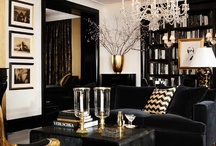 Decor & Ideas 4 the Home