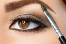 Eye Care / by Skin1