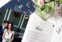 Design | Becky Lord Design / Graphic design, wedding stationery & pretty prints all created with glamour & grace | www.beckylord.co.uk