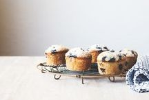 sweets / Sweets / Tea Time Treats  / by Masaki Higuchi