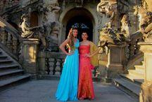 Gowns/Long/Short/Formal Dresses