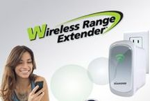 Wireless and Networking Products