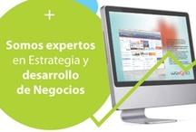 Way2net Servicios