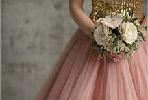 vestidos (luce elegante)