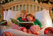 HOLIDAYS INSPIRATIONS / Crafts, recipes, decoration, costumes & miscellaneous ideas for every Holiday
