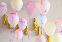 Fun Times / Things for parties and gatherings / by Katy Sewell