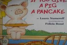 Book Videos for Kids & Teachers
