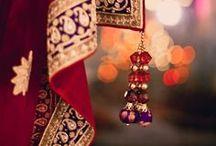 Marrocos ❄ / by Danielle Sanson ❄