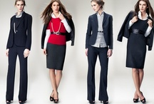 Job Search MMOEJo / Dress to Impress for your next job interview.
