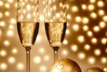 Vancouver Holiday Fun / Vancouver holiday events and happenings