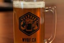Vancouver Craft Beer Events