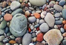 Rock + Stone