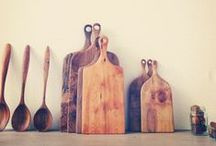 Wood Boards / Wood Cutting Boards, Wood Kitchenware, Vintage Wood, Wood Table Boards, Wood Floors, Wood Box, etc