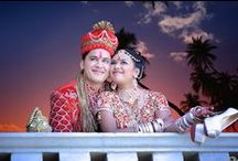 Eidetic Beautiful Hindu Weddings / Wedding Photography