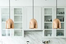 copper / by simone style.life.home