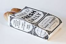 Package Design / The art of package design / by Katy Sewell