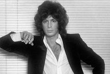 Eric Carmen - The Raspberries / My own tribute to a great singer / song writer and the really fab rock band that started it all! (And simply because - I adore Eric!) Check out the webpages below for more awesome info! http://www.ericcarmen.com/ http://www.raspberriesonline.com