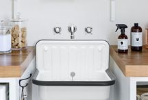 Laundry/Mudroom/Pantry