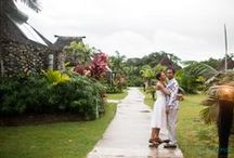 Destination Weddings / Destination Weddings shot by none other, Chloe Jackman #Photography