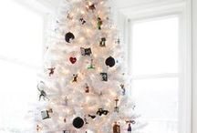 Home for the Holidays / Recipes, holiday decor, and ideas for your holiday entertaining that will add warmth and cheer to Christmas gatherings with family and friends.