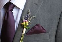 My Wedding: The Groom / Everything for my groom / by Katy Sewell