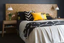 Bedrooms We Love