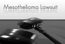Value Of Mesothelioma / Value Of Mesothelioma