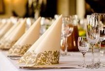 Corporate Catering Services / Leading Corporate Catering Services in Hyderabad