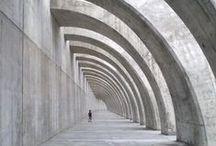Clever Concrete