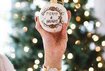 I wish you a marry Christmas