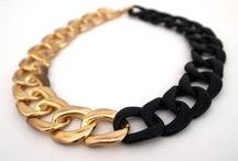 Jewellery | Accessories