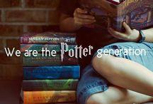 """Lecture_livre  / Les meilleurs: """"The Hunger Games"""", """"deux petits pas sur le sable mouillé"""", """"Harry Potter"""", """"sauvage par Nature"""", etc!!"""