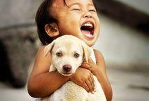Happiness...bonheur!! / La clef du bonheur se trouve dans ta façon de voir les choses, ce n'est pas juste magnifique, non, c'est MAGNIFIQUE !!!!!!!