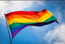 LGBT symbols & Quotes