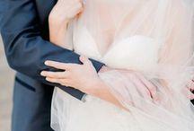 I do do do love wedding veils
