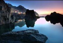 Madeira Islanda My Second Love