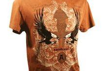 http://mepppz.com/collections/men-t-shirts / http://mepppz.com/collections/men-t-shirts mepppz.com