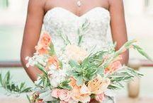 Wedding(dresses)