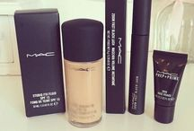 Beauty And Makeup ♡