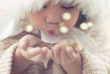 gaby b kerst/wintermaanden/CHRISTMAS / de wintermaanden/kerst/ CHRISTMAS