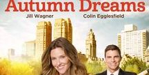 Hallmark Movie / UP ; Lifetime; Hallmark; PixL