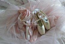 gaby b klassiek ballet / gaby b klassiek ballet