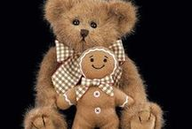 gaby b  teddybear / teddyberen / gaby b teddybear / teddyberen