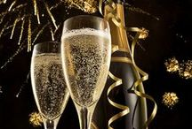 gaby b happy newyear / gelukkig nieuwjaar / gaby b happy newyear / gelukkig nieuwjaar