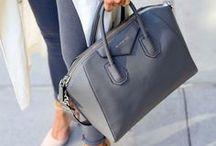 Purses Bags Clutches