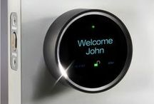 Home Innovation/Technology