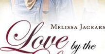 """Love Finds You"" Romance Series"