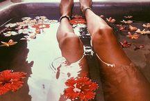  Bath 